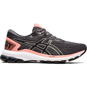 asics GT-1000 9 Shoes Women, carrier grey/black